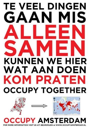 occupy-totaalposter.00.jpg