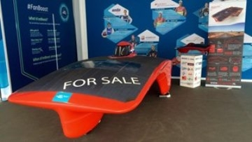 solar-car-ut-for-sale.jpg