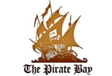 the_pirate_bay_logo12.jpg