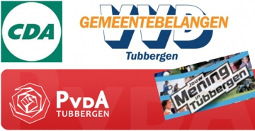 tubbergen-raad-2010.png